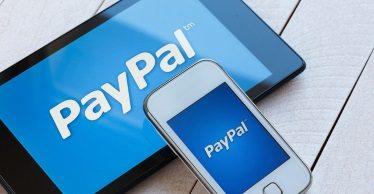 PayPal напуска Турция