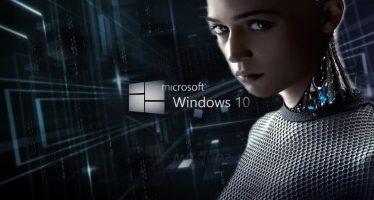 Windows 10 ще е безплатен само до 29 юли