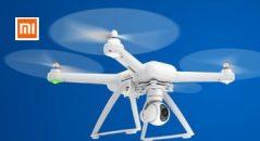 Mi Drone има всички шансове да стане пазарен хит