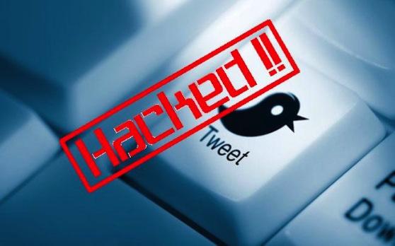 Милиони twitter акаунти са компрометирани