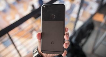 Android Authority ще подари на някой щасtливец Google Pixxel XL