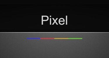 Плюсове и минуси на Google Пиьел