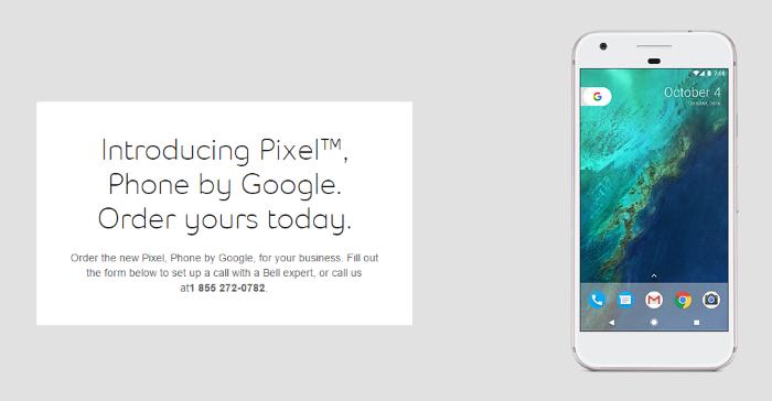 Реални снимки на Google Pixel