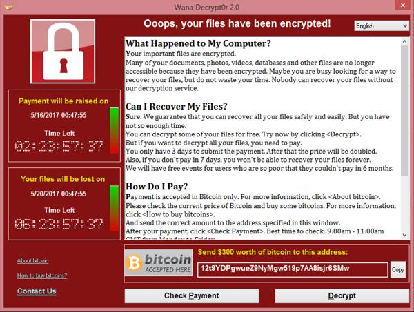 Опасна хакерска атака беше спряна от 22 годишен