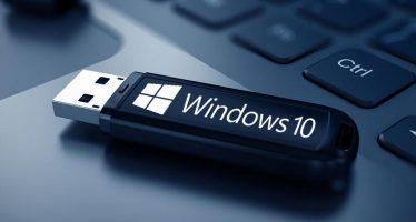 Спират и последната възможност за безплатен Windows 10