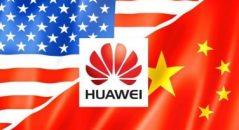 Google успокоиха собствениците на устройства huawei