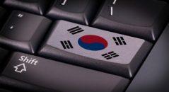 Южна Корея може да избере Linux