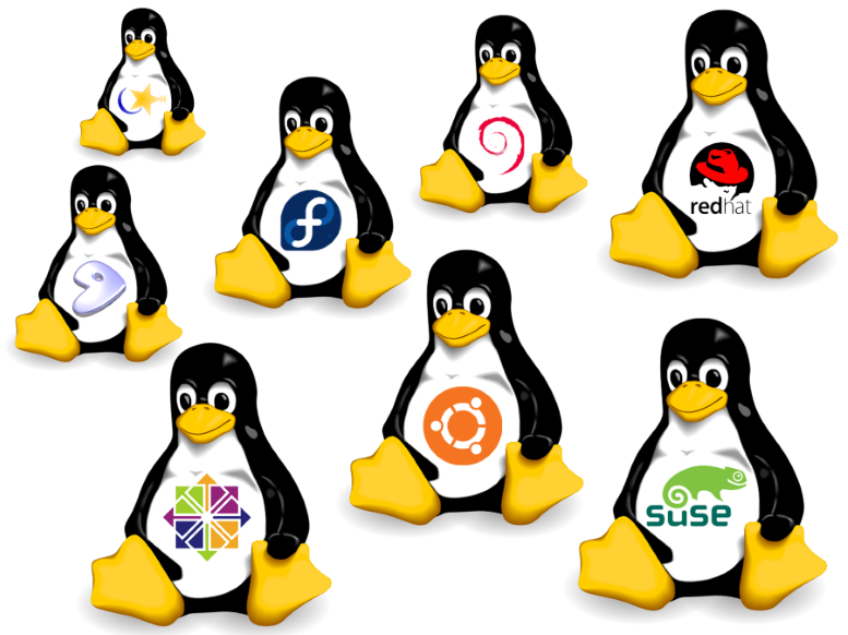 В Корея обмислят да преминат на Linux