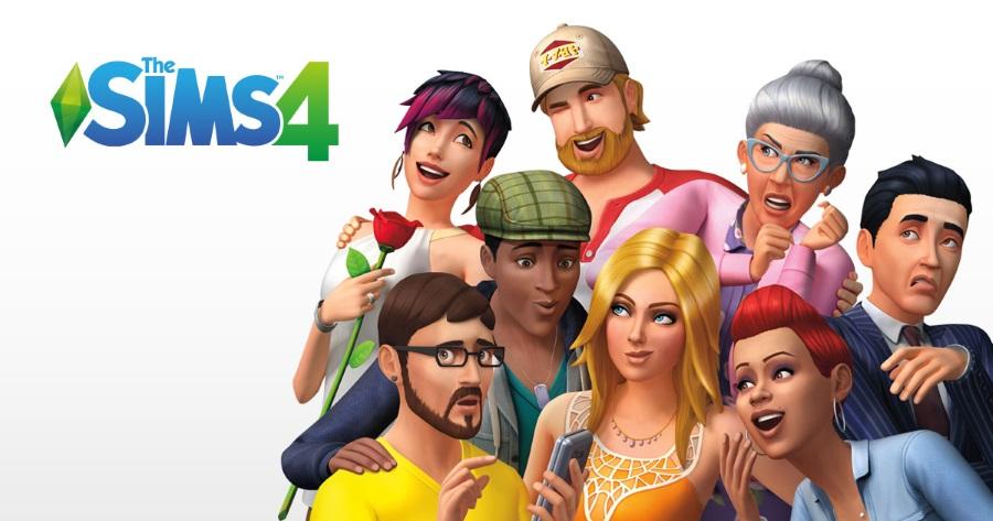 The Sims 4 ще безплатна