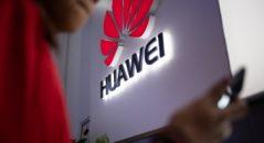 Huawei спира производството на част от смартфоните си