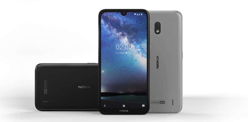 най-евтината нова Nokia