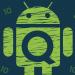 Google сменят начина на именуване на версиите на Android