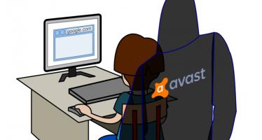 В Чехия започнаха разследване срещу Avast