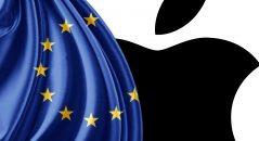 ЕП увеличава натиска над Apple