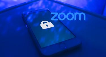 Нови проблеми пред Zoom