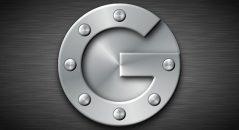 Google Authenticator получи дългоочаквана функция