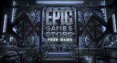 Нови безплатни игри от Epic