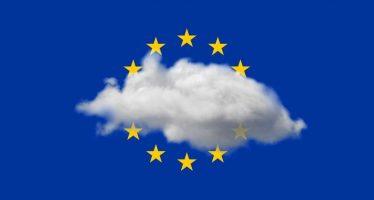 Европа създава алтернатива на американските облачни услуги