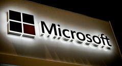 Microsoft затварят физическите магазини