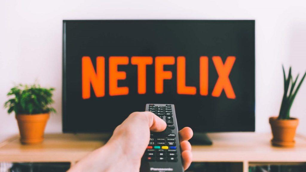 Как да гледате Netflix на български