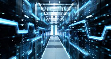 Япония има най-бързия суперкомпютър