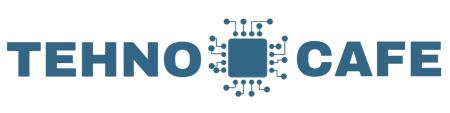 Блог за компютри и технологии