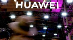Франция затваря вратата пред Huawei