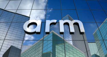Arm се продава