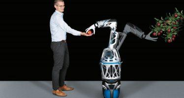 BionicMobileAssistant