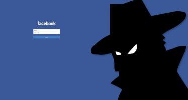 Приложения за Android крадат паролите ви за Facebook