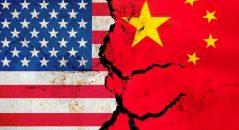 Отново проблеми за Huawei заради Търговската война