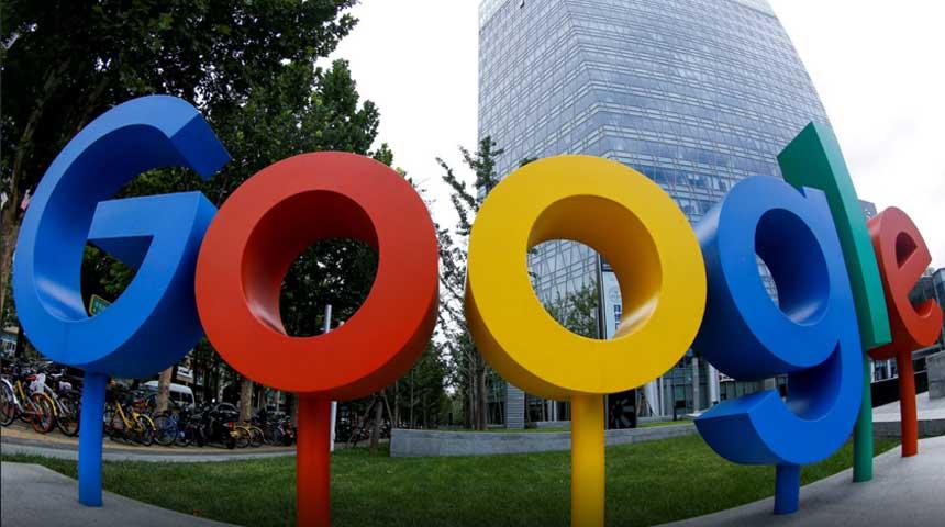 Google с отворено писмо за обвиненията в монопол