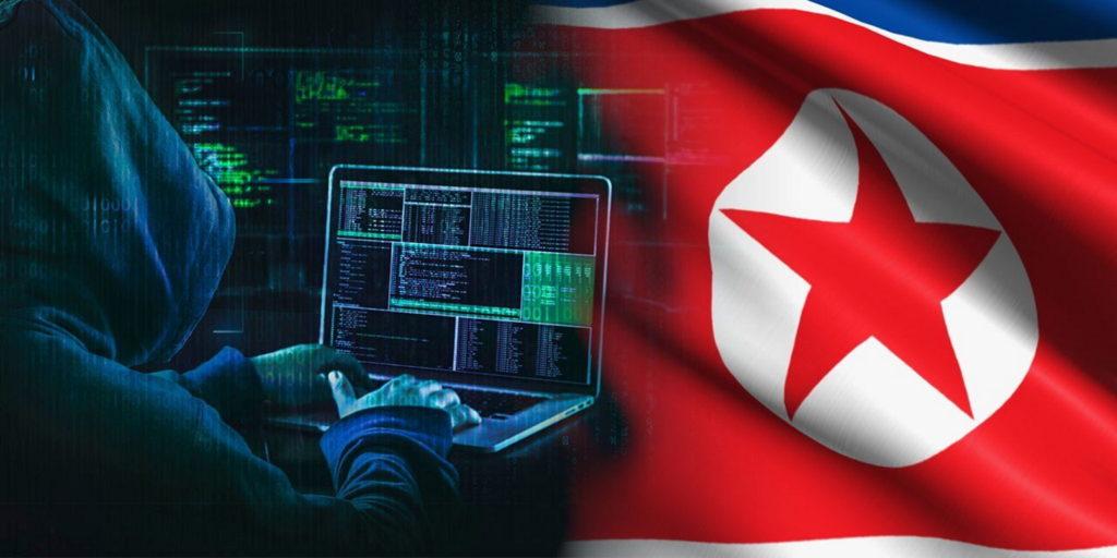 """Севернокорейската хакерска група """"Kimsuky"""" атакувала военни предприятия в Русия"""